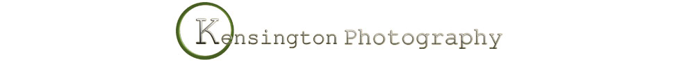 Kensington Photography, LLC